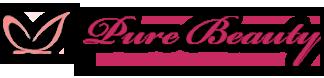 logo-purebeauty